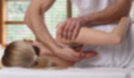 prestazioni-per-osteopatia-e-chiropratic