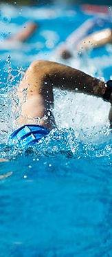 piscina_nuoto_adulti.jpg