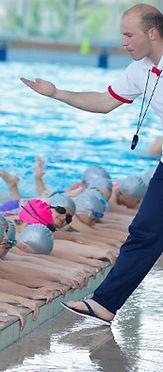 scuola_nuoto_bambini_ragazzi_2-1170x500.