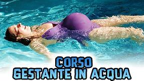 PULSANTE CORSI 10.jpg