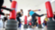 fight4fitness-fitboxe-1.jpg