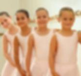 danza-bambini21.jpg