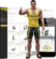 app-software-allenamento.png