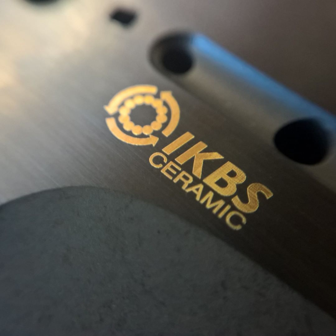 Knife Engraving | Rochester, NY