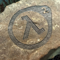 Stone Engraving | Rochester NY's Best Laser Engraver