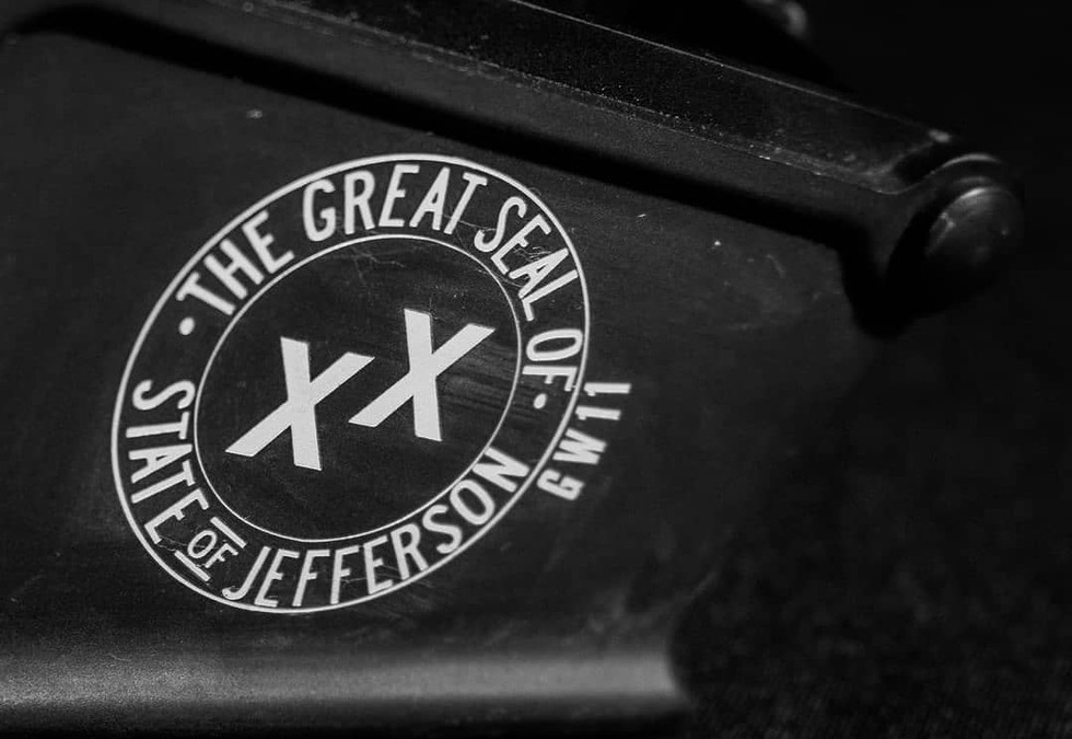 Local AR-15 Engraving | Rochester, NY