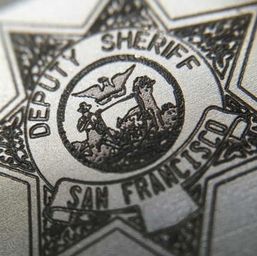 Steel Firearm Engravings   Greater Rochester Area