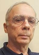 Miguel Angelo Rodeguero - Diretor Presid