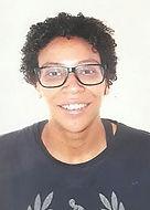 Dra. Gisele Palma - Fisioterapeuta.jpeg.