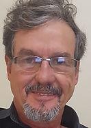 Dr._Luiz_Antônio_de_Arruda_Botelho_Médic