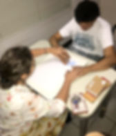 Terapia_Artística_2.jpg