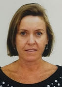 Eliane Seidner - Assistente Social.jpg