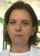 Dra. Eldina Coutinho Fisioterapeuta2.png