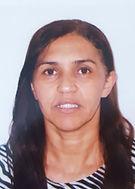 Dra. Eldina Coutinho Fisioterapeuta.jpg