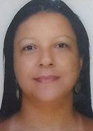 Fabiana_Oliveira_-_Psicóloga.jpeg.jpg