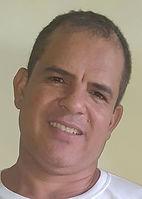 Gerson_Ramos_-_Cavalariço.jpeg.jpg