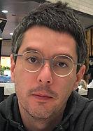 Dr. Daniel Negreiros - Fisioterapeuta.jp