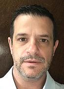 Dr. Jefferson Champi Bastos Fisioterapeu
