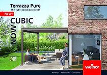 Terrazza Pure forside.jpg