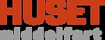 HUSET-Middelfart-logo-1.png
