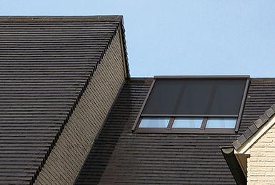 Roof-blinds_5.jpg