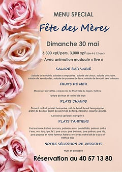 Buffet%20Fete%20des%20meres%202021_Page_1_edited.jpg