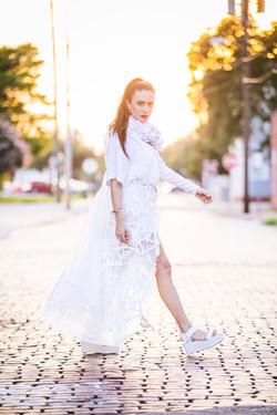 Skemo X Tatiana Rappaccioli