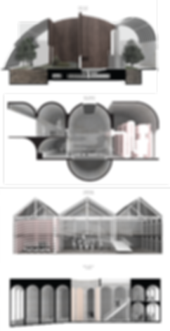 MICROCOSMS.png