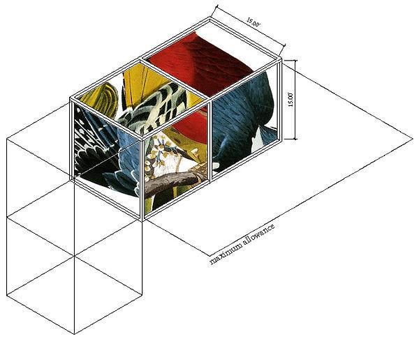 aviary_Page_3.jpg