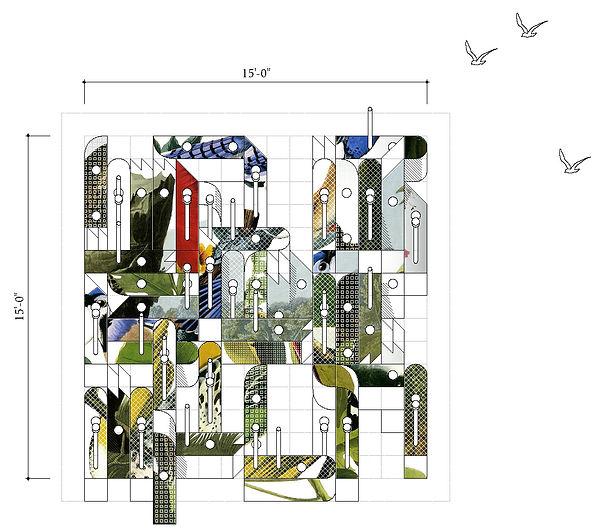 aviary_Page_5.jpg