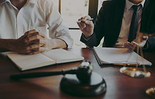 Business-Protection-Planning-1024x656_ed