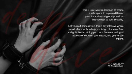 Dark Eros Flyer_Video.mp4
