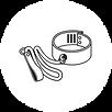 HaUp98fhT62tSHj7vVTD_noun_collar_leash_1