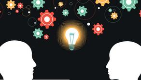"""UNPACKING: """"MIT: Design Thinking Explained"""""""