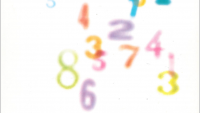 ReAppreciating Mathematica