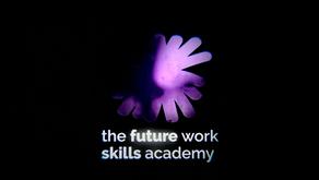 Future Work Skills Academy