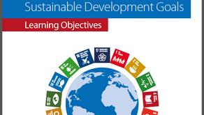 UNESCO Key Competencies 2030
