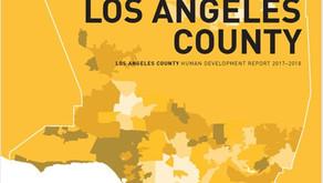 Portrait of LA County