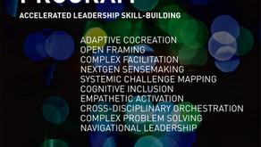Complexity Navigation Program