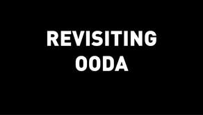 ReVisiting OODA