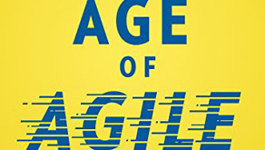 Agile Admissions