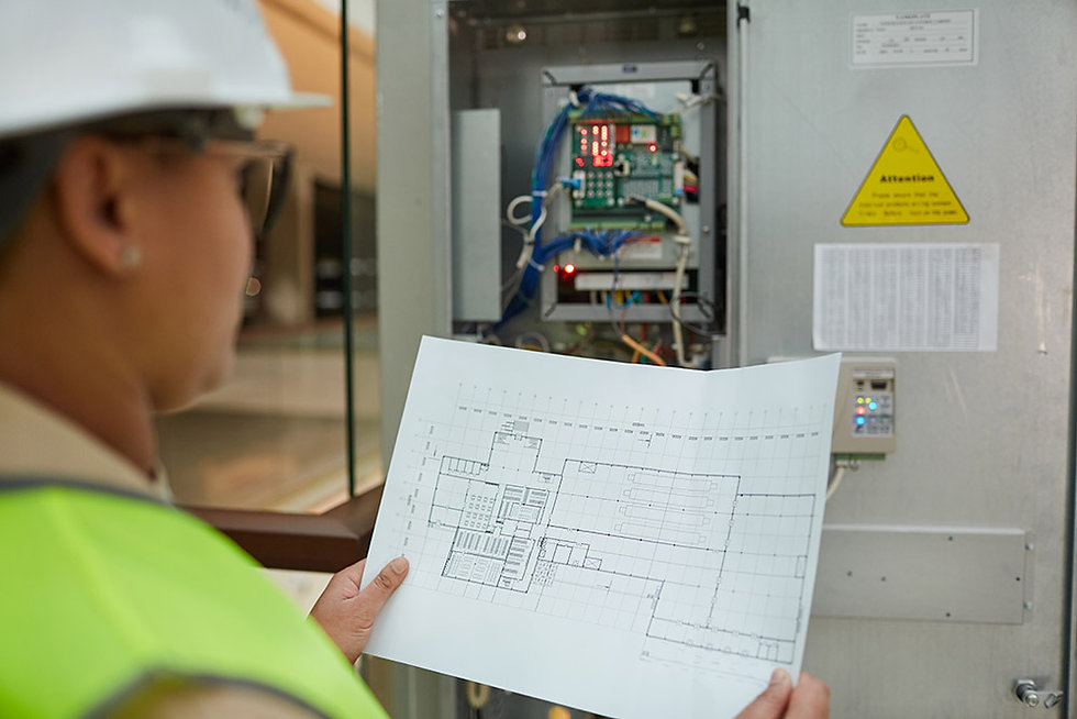 inspecting-electric-systems-pat.jpg