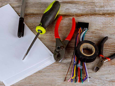 What you should know about PAT Testing