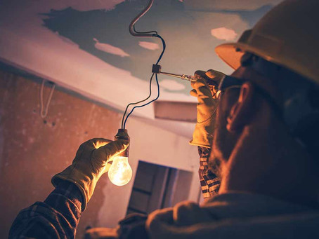 Emergency Electrician: What you need to know