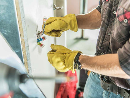 What does an emergency electrician cost?