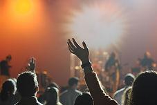 worship-prayer-christian-life-center.jpg