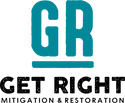 GetRightM&R-Logo.png