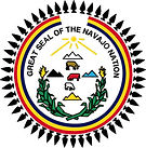 Navajo_seal.jpg