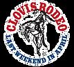 Clovis Rodeo .png