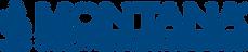 MTSS_Logo_BLUE.png